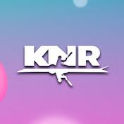 KNR Kids Meeqqanut net worth