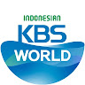 KBS WORLD Indonesian