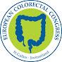 European Colorectal Congress - @EUColorectalCongress - Youtube