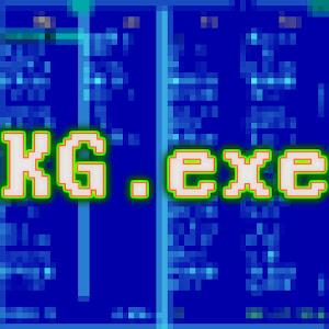 KGexe