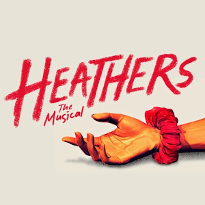 Heathers Musical Lyrics