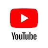 Il Favoloso Mondo di Aurora e Ludovica