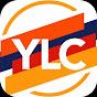 YLC TV