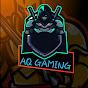 AQ gaming (aq-gaming)