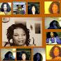 AGW DEB FIELDS - @PROPHETICALLYDEBORAH - Youtube