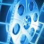 HD Film Tributes - @TheWraith5 - Youtube