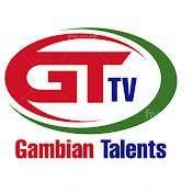 Gambian Talents TV net worth