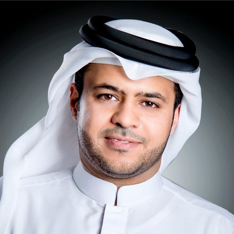 Jehad Mohammad