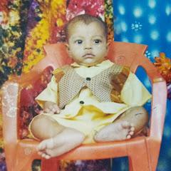 Chandrashekher Vishwakarma