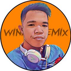 Winrar Remix