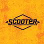 Scooter  Youtube video kanalı Profil Fotoğrafı