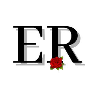 Ephemeral Rose