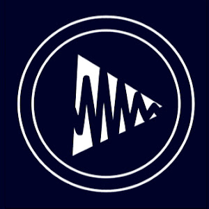 SOUNDZ Music