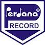 PERDANA RECORD