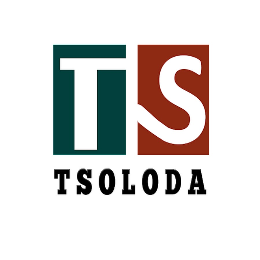 TSOLODA CHANNEL