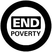 World Bank net worth