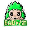 Бэдвин
