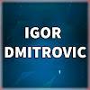Igor Dmitrović