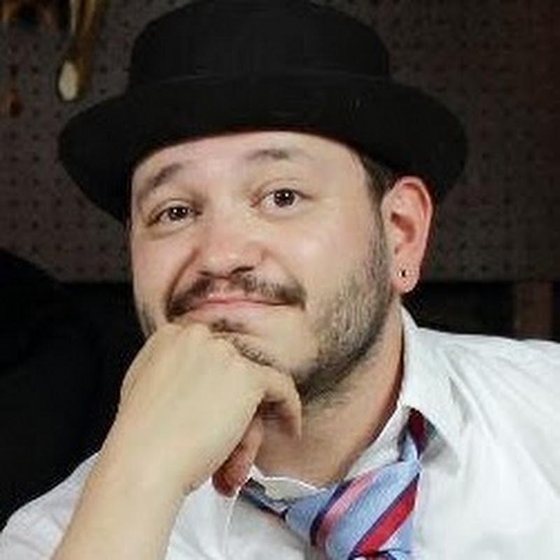 JuanBagnell