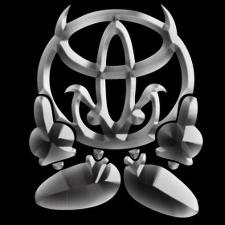 ToyotaGirl