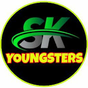 SK YOUNGSTERS Avatar