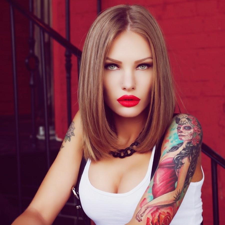 Соня беккер фотографии в движении работа с моделью