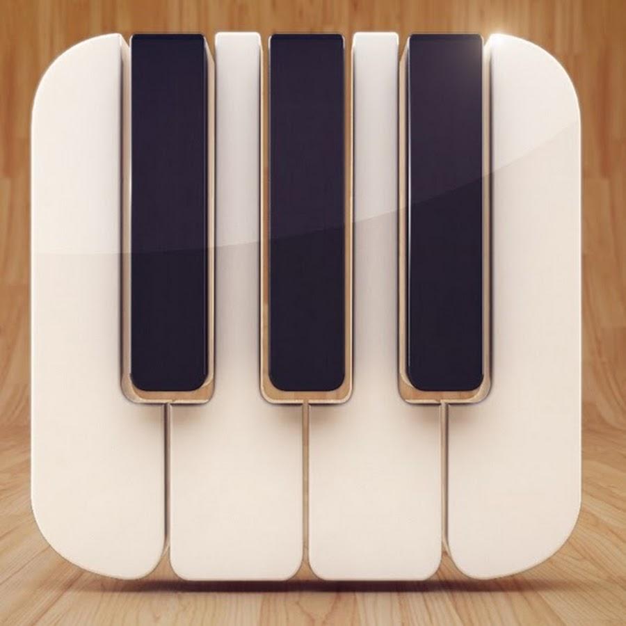 - לימוד פסנתר -