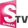 SumanTV Telugu