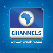 Channels Television net worth