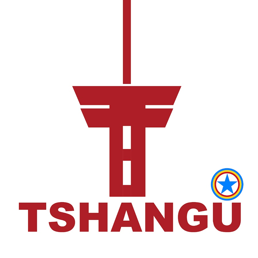 TELE TSHANGU LA BASE
