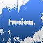 fusionlawrenceburg - @fusionlawrenceburg - Youtube