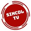 SinCol TV