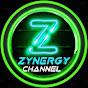 Zynergy Channel