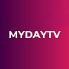 Myday TV