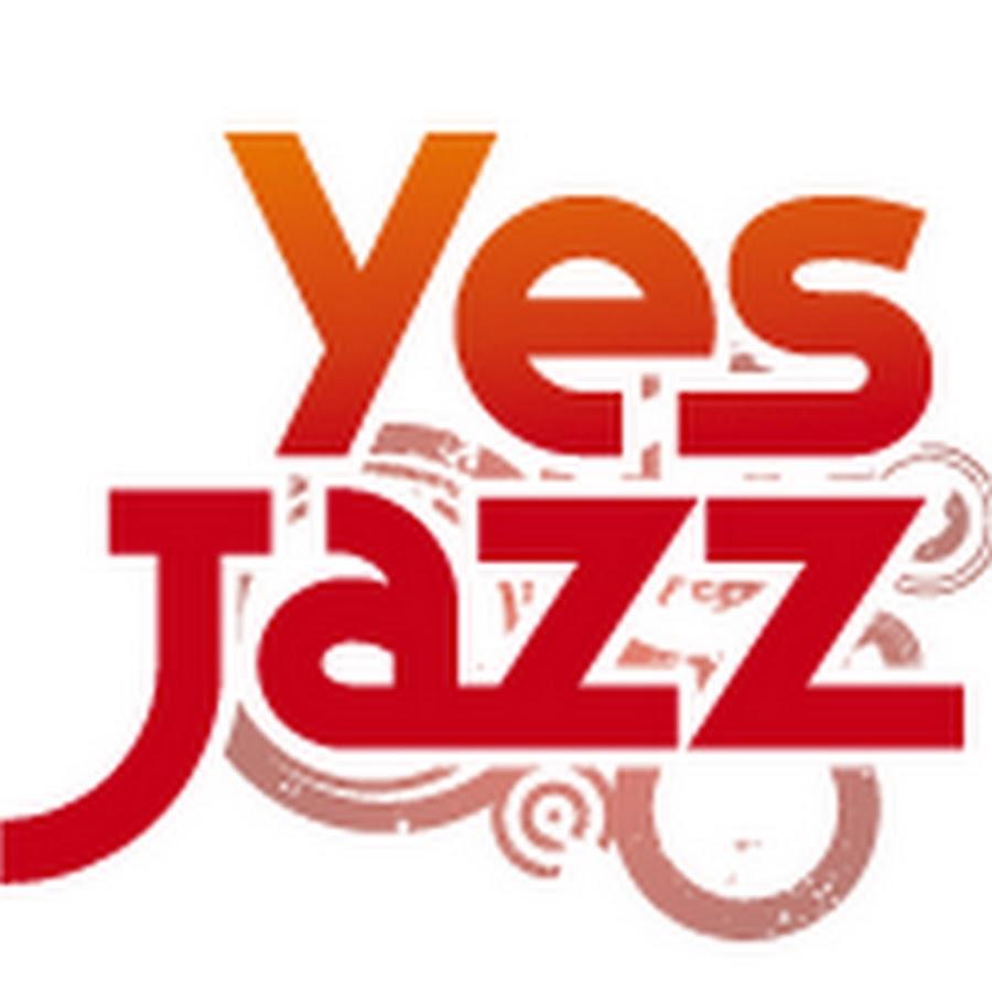 Yes Jazz - YouTube