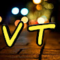 Virat Technical - Youtube