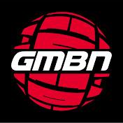 Global Mountain Bike Network net worth