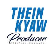 Thein Kyaw Producer net worth