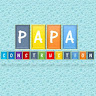 Papa Construction