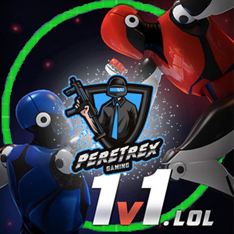 PerEtrex (peretrex)