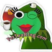 PetTeaBlog net worth
