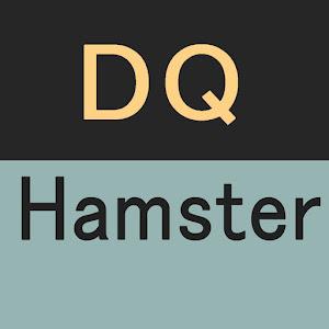 DQ Hamster