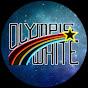Olympic White - Youtube