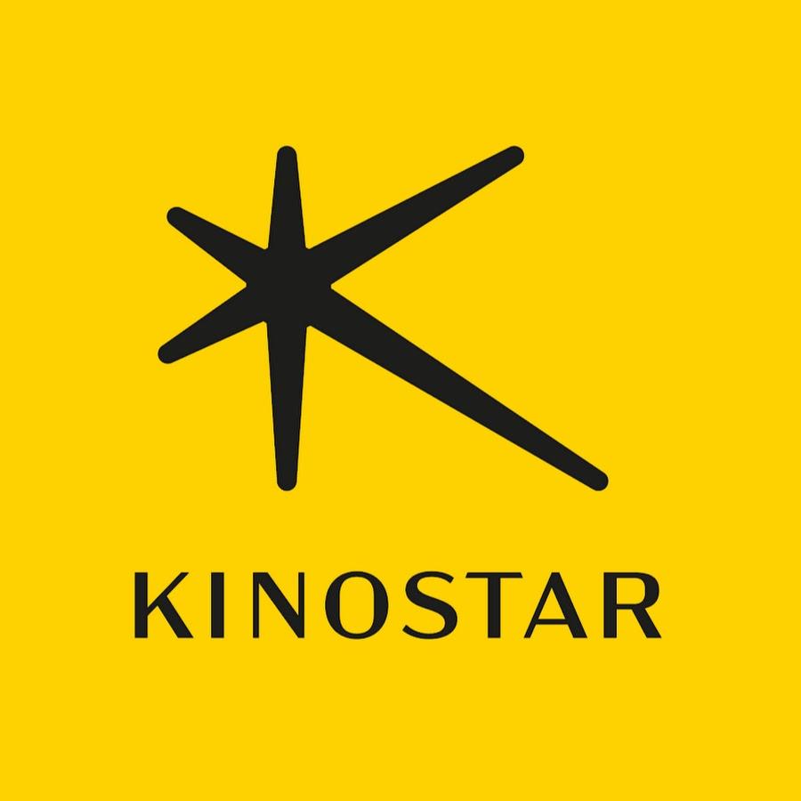 KinoStarDE