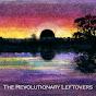 The Revolutionary Leftovers - Youtube