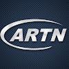 ARTN TV