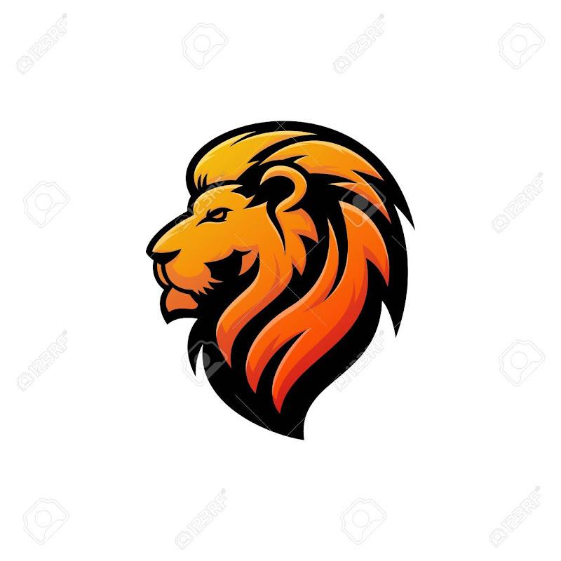 Lion Production (lion-production)