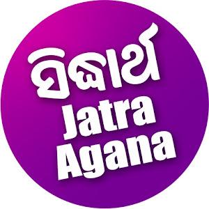 Sidharth Jatra Agana