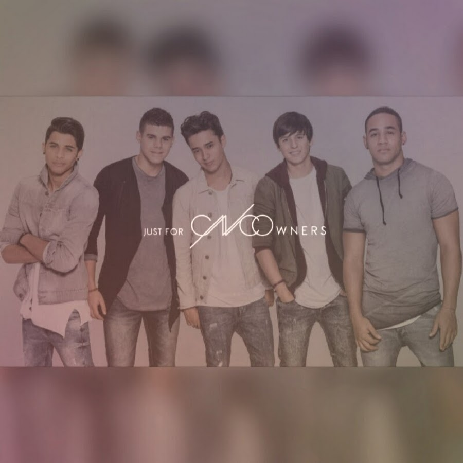 Just For CNCOwners