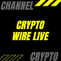 CryptoWire Live